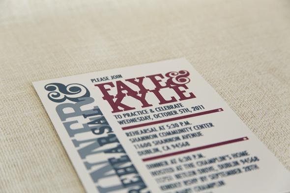 FayeKyle_Rehearsal1