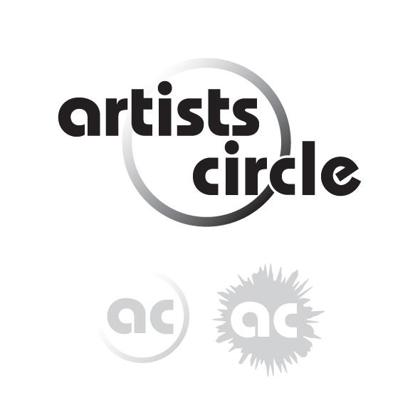 NorCal-logo-fonts
