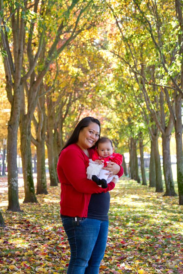 Canada_Portraits_2012_PRINT_67