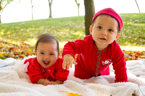 Canada_Portraits_2012_PRINT_76