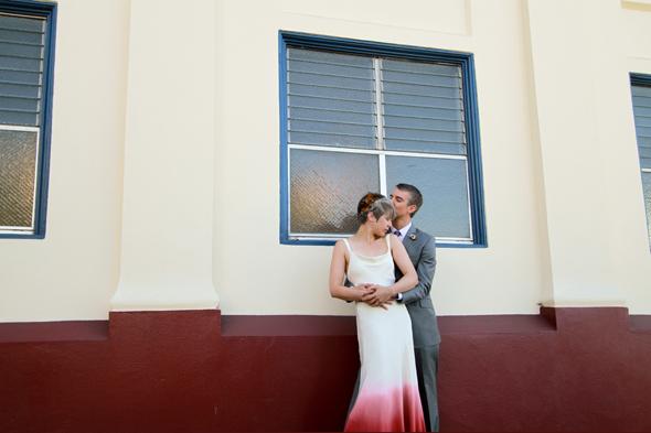 Honorine_Nathan_Wedding_0236