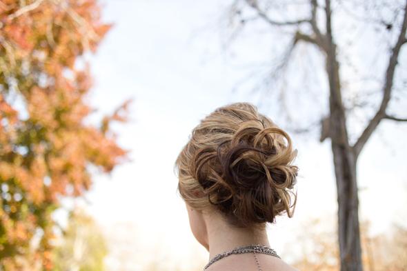 Katie_HairStyles_PRINT_012