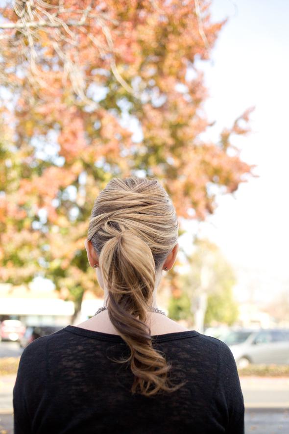 Katie_HairStyles_PRINT_016