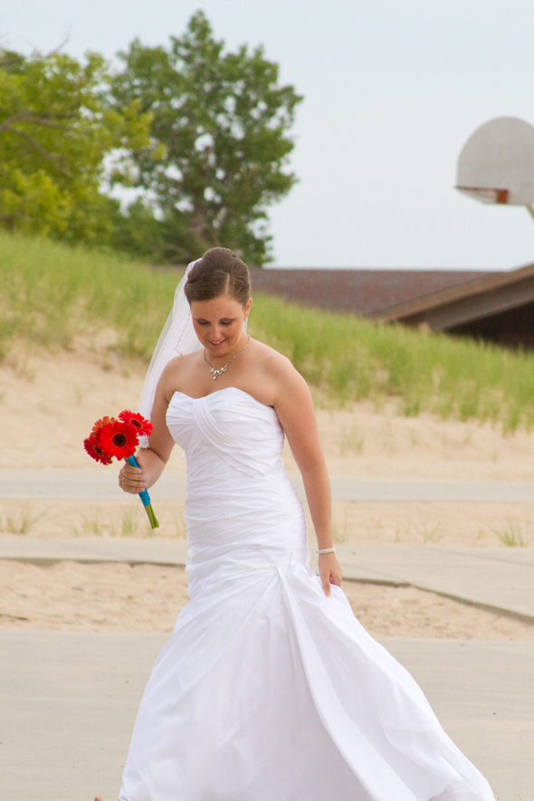 Kristen_Ryan_wedding_105