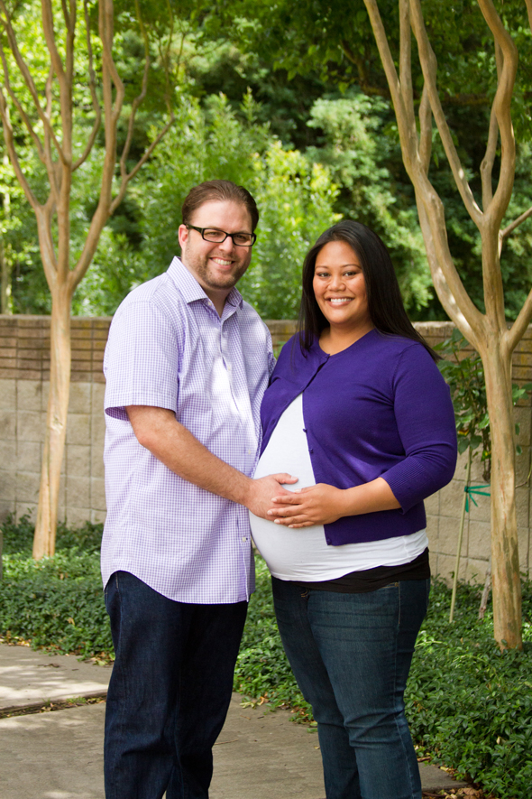 Leslie_Jason_maternity_024_site