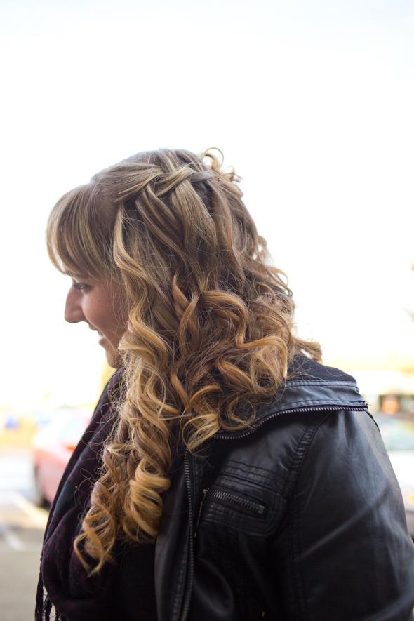 Tiffany_HairStyles_Print_010