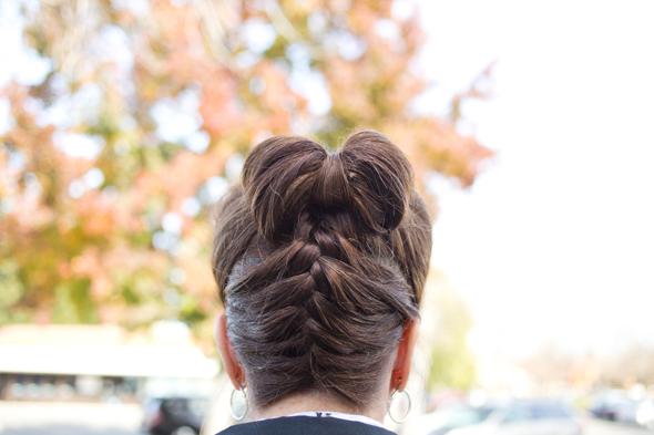 Tiffany_HairStyles_Print_015