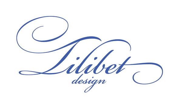 Lilibet_logo_blue_CMYK