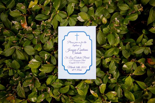Joaquin_Baptism_Print_11