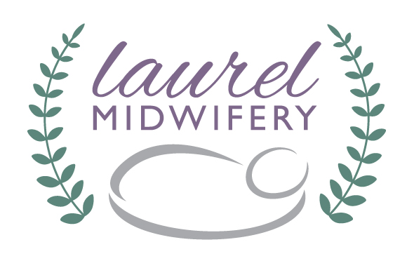 Laurel_Midwifery1