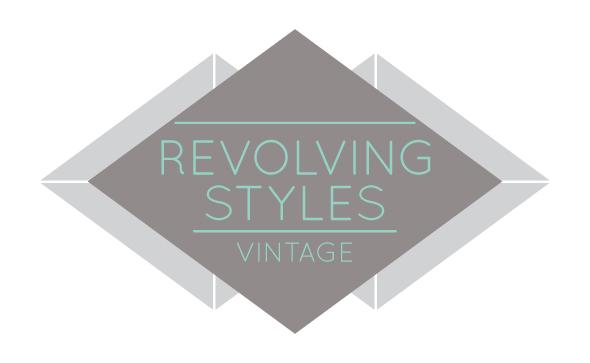 RevolvingStyles_FMCsite