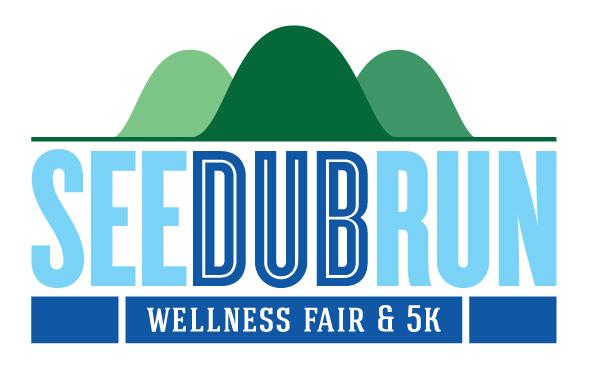 SeeDubRun_logo
