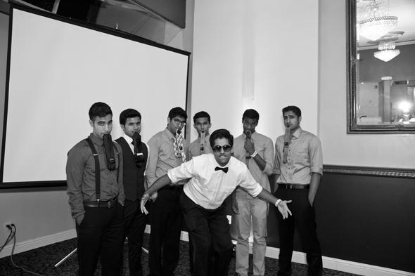 Kajol_Graduation_Party_108