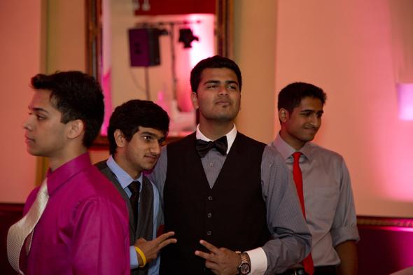 Kajol_Graduation_Party_119