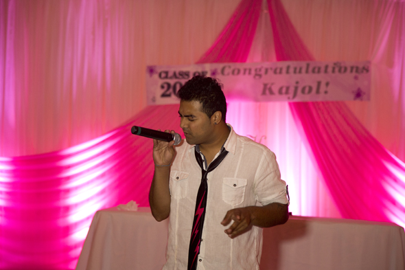 Kajol_Graduation_Party_135