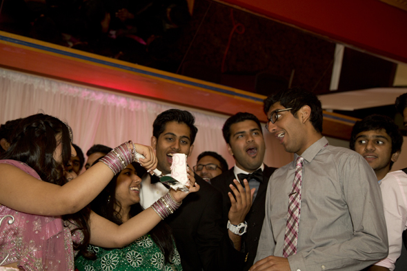 Kajol_Graduation_Party_176