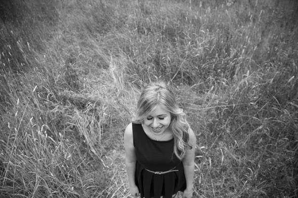Alisa Colin Couples Photos