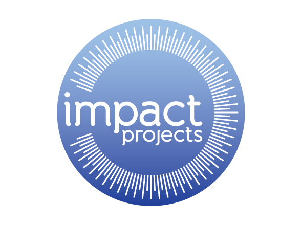 Impact Projects Logo