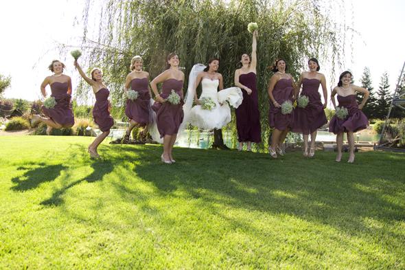 K+C Wedding Farmington FayeChamplinStudio