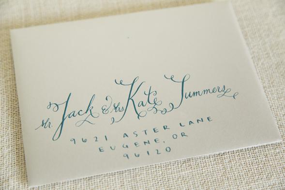 SS_Wedding_Invitation_FayeChamplinStudio_04