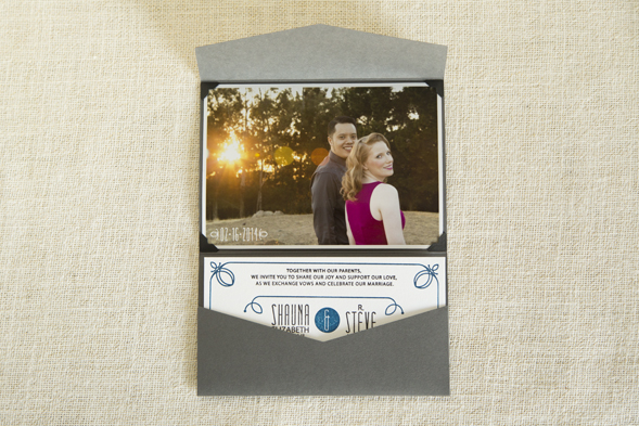 SS_Wedding_Invitation_FayeChamplinStudio_05