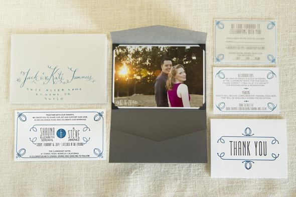 SS_Wedding_Invitation_FayeChamplinStudio_07