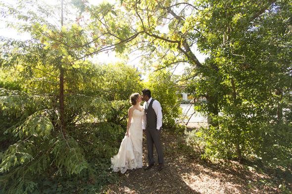 Wedding stephanie dilip walnut creek ca faye for Wedding dresses walnut creek ca
