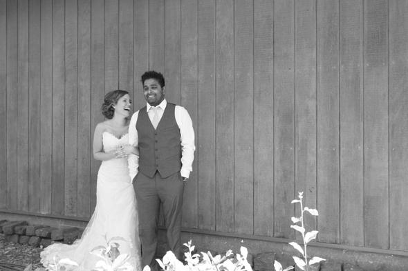 SD Wedding Faye Champlin Studio
