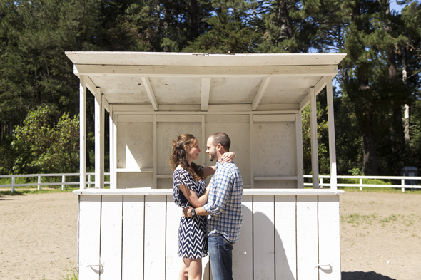 CA Couples Faye Champlin Studio