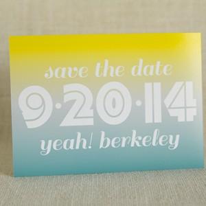 YEAH Berkeley Save Date