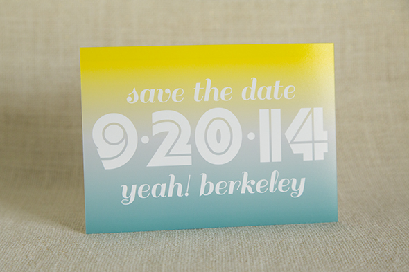 YEAH Berkeley Save Date