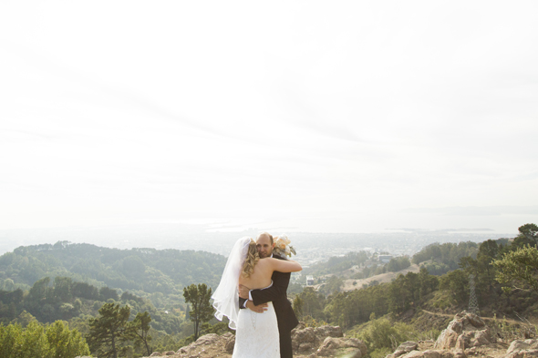 EM_Berkeley_Wedding_014