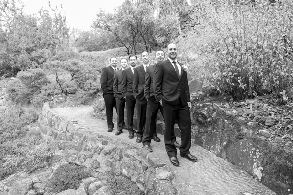 EM_Berkeley_Wedding_022