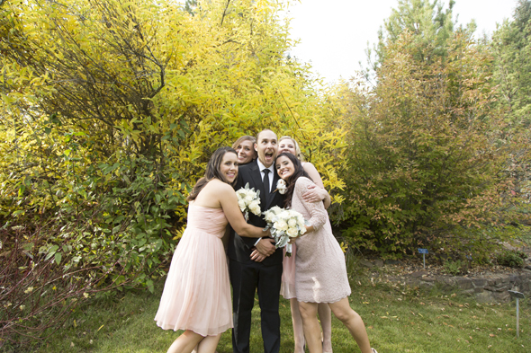 EM_Berkeley_Wedding_030