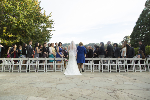 EM_Berkeley_Wedding_052
