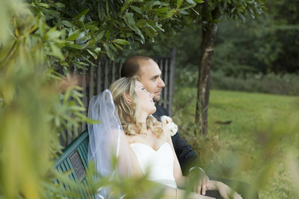 EM_Berkeley_Wedding_069
