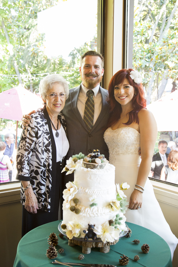 TC_Wedding_Pleasanton_02