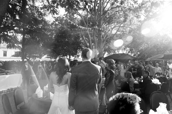 TC_Wedding_Pleasanton_18