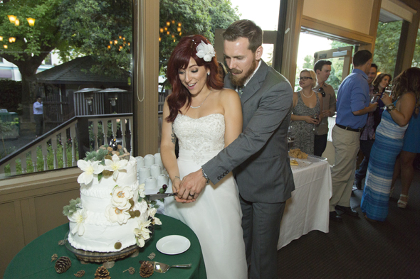 TC_Wedding_Pleasanton_22