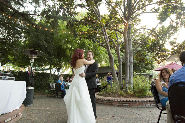 TC_Wedding_Pleasanton_24