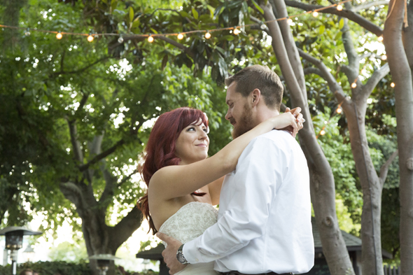 TC_Wedding_Pleasanton_28