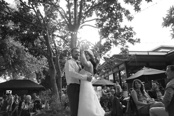 TC_Wedding_Pleasanton_31