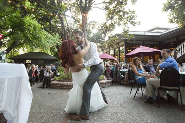 TC_Wedding_Pleasanton_32