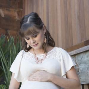 CD Maternity Concannon