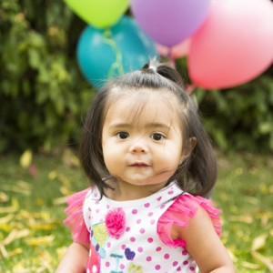 San Ramon Child Photography