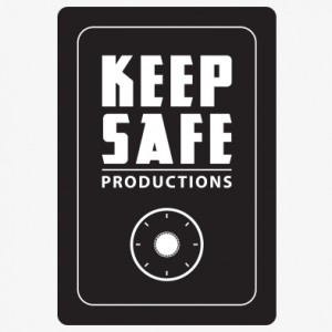 Keep Safe Productions Logo
