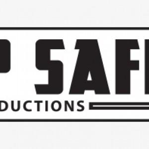 Keep Safe Productions Logo