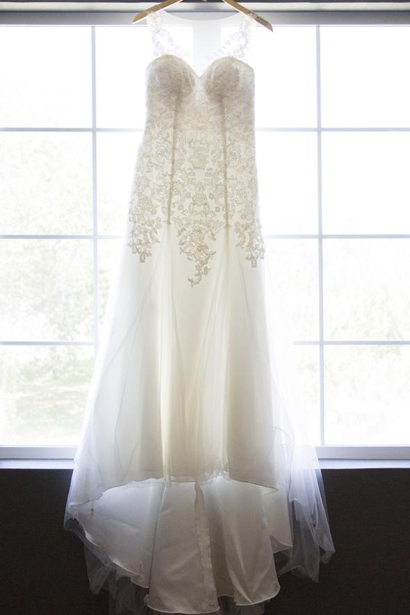 Reese_Farms_Esacalon_Wedding_005