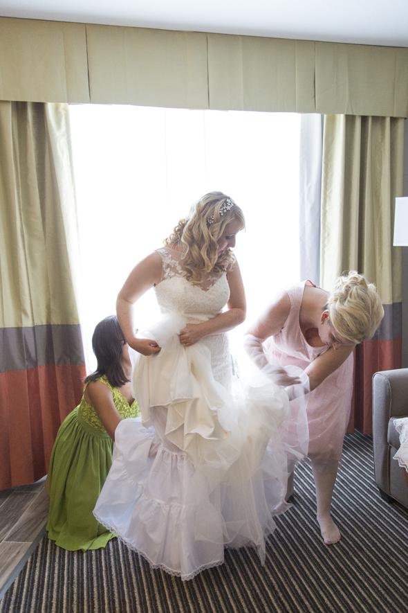Reese_Farms_Esacalon_Wedding_012