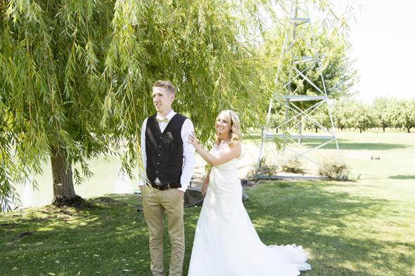 Reese_Farms_Esacalon_Wedding_016